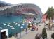 Vingroup sắp triển khai loat dự án quy mô 79000 tỷ đồng tại Giảng Võ, Đông Anh, Nam Từ Liêm