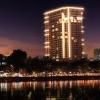 (Top 7) Dự Án Đáng Mua Nhất quận Ba Đình, Hà Nội tính đến 2020