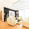 Nội thất căn hộ Vinhomes Gallery Giảng Võ gồm những gì? Căn Hộ bàn giao có những gì?