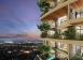 Tổng quan thiết kế và giá bán Sky Villa - Penth House Vinhomes Gallery Giảng Võ