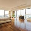 Giá thuê căn hộ 2 và 3 phòng ngủ ở Vinhomes Gallery Giảng Võ có giá bao nhiêu?