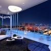 Nên lựa chọn căn hộ tầng cao hay thấp ở chung cư Vinhomes Gallery Giảng Võ!