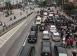 Quy hoạch mở đường La Thành- Giảng Võ- Kim Mã- Đội Cấn, giải pháp chống ùn tắc đường vành đai 1.
