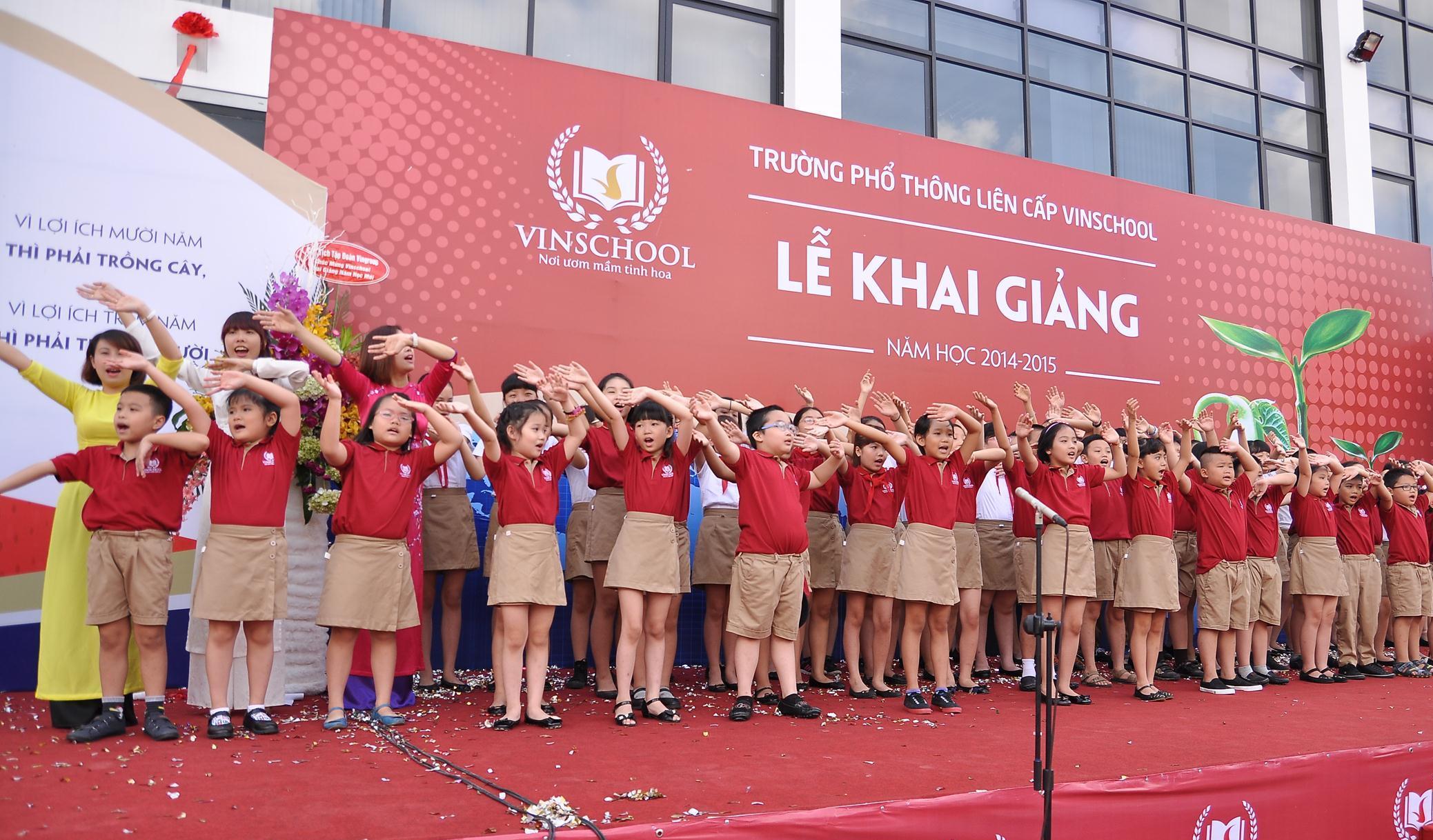 le-khai-giang-truong-Vinschool