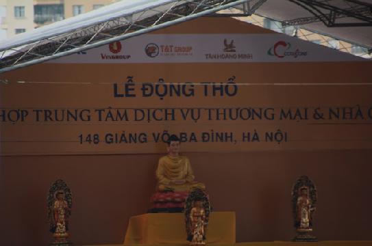 le-khoi-cong-vinhomes-giang-vo