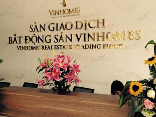 san-vinhomes-gallery-giang-vo