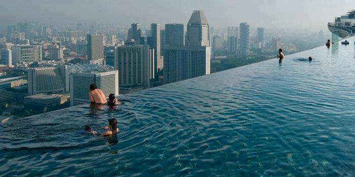 sky-pool-gallery-giang-vo