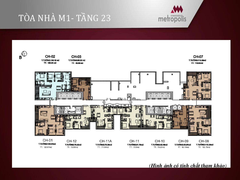 tang-23-Gallery Giang vo