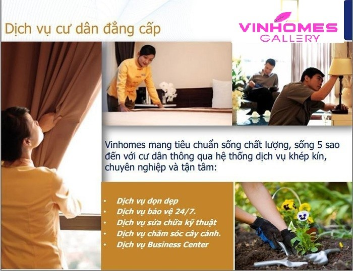 tieu-chuan-vinhomes-vinhomes-gallery